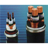 湖州高压电缆河北新宝丰电线电缆有限公司高压电缆公司