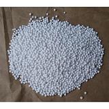 甘肃活性氧化铝,海韵环保,活性氧化铝