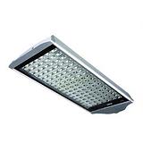 常州led路灯30w找LED路灯到金耀辉灯具优质商家