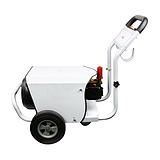 恒瑞高压清洗机HMC B210高压水流清洗机厂家直销