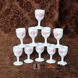 公司年终员工礼品酒具,年终礼品陶瓷酒具价格,年终礼品自动酒具图片
