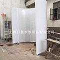 鱼缸生产厂家 承接大型有机玻璃鱼缸制作