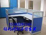 天津办公桌椅组合促销,办公桌详细参数,实木办公桌价格行情,天津办