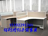 【图片】天津佰利同创办公家具公司,优质办公桌厂家直销,办公桌价格