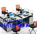 天津办公桌批发采购,屏风办公桌批发价格,优质办公桌尺寸,天津免费