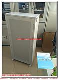 适用于幼儿园中小学教室内除雾霾pm2.5空气净化器