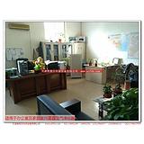 适用于办公室及家庭室内除雾霾pm2.5空气净化器