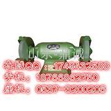 甘肃金昌三相座式台式砂轮机M3225磨削机床 手工操作应用广泛