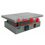 高 温 电 热 板