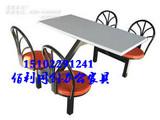 天津著名餐桌椅品牌-佰利同创餐桌椅厂-多种餐桌椅尺寸价格-天津