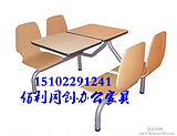 天津优质沙发卡座-沙发卡座尺寸价格-餐厅自动餐桌尺寸-天津快餐餐