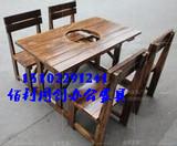 天津办公家具-天津餐桌椅-火锅桌价格-厂家直销餐桌椅-天津尺寸齐