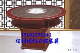 天津2016新款沙发卡座,食堂餐桌椅尺寸及厚度,天津快餐餐桌椅厂
