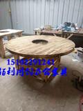 天津学校餐桌椅价格,实木餐桌椅尺寸,炭烧木餐桌椅厂家批发,天津快