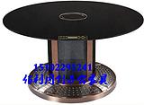 天津餐桌餐椅尺寸及价格-食堂餐桌椅价格-餐厅家具餐桌椅厂家-天津
