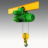 电动葫芦天重源起重设备电动葫芦维修