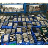 镍钴锂电池回收公司-废旧锂电池回收公司