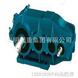 长期加工减速机 工程机械专用减速机 厂家供应各种规格减速机