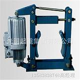 工程机械液压制动器 批发大量优质液压制动器 工业液压制动器价格