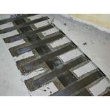 粘钢胶石家庄环氧树脂粘钢胶钢筋锚固水泥构件修补胶粘接胶厂家