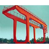 大港起重机维修北辰区起重机维修北京起重机维修配件