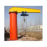 河西区起重龙门吊天重源起重龙门吊塘沽起重龙门吊