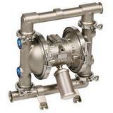 GRACO泵