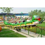 游乐设备果虫滑车果虫滑车18530813658图