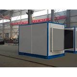 KJZ矿井加热空调机组生产基地,沧州市空调机组,贝州集团