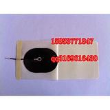 15853771847加工医用电极片