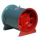 抚州市高温排烟风机德州贝州集团GYF消防高温排烟风机生产厂家