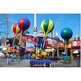 桑巴气球价格桑巴气球13676918873图