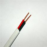 天津小猫电缆电话天津小猫电缆河北新宝丰知名品牌