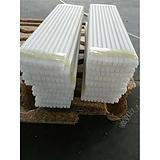康特板材高分子聚乙烯板延边高分子聚乙烯板