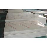 高分子聚乙烯板康特板材大同高分子聚乙烯板