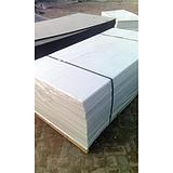 庆阳高分子聚乙烯板高分子聚乙烯板康特板材图