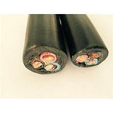 天津橡套软电缆河北新宝丰知名品牌天津橡套软电缆厂家