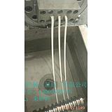 江苏EPDM橡胶跑道造粒机|EPDM橡跑道颗粒造粒机设备厂家