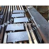 批发压延微晶板价格山西压延微晶板价格涛鸿耐磨材料