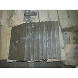 微晶铸石板价格_浙江铸石板价格_涛鸿耐磨材料