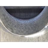 浙江铸石板涛鸿耐磨材料传统铸石板生产技术