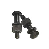 高强度螺栓价格吉溶金属109级高强度螺栓厂家