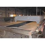 低价高质压延微晶板天津压延微晶板涛鸿耐磨材料