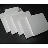威海聚乙烯板材_康特板材_超高聚乙烯板材
