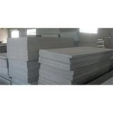 耐磨聚乙烯板材云南聚乙烯板材康特板材多图