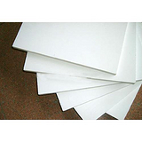 聚乙烯板材价格宁夏聚乙烯板材康特板材多图