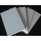 聚乙烯板材价格康特板材河北聚乙烯板材价格