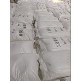 晋州培菌工业葡萄糖厂家