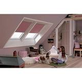 供应黄山斜屋面阁楼窗,亳州电动平移天窗品质有保障