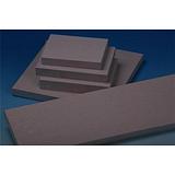 聚乙烯板材价格,康特板材,天津聚乙烯板材价格